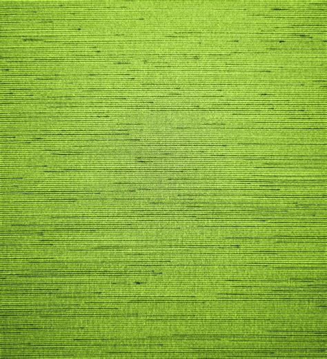 wallpaper green material print a wall paper green fabric texture pvc free wallpaper