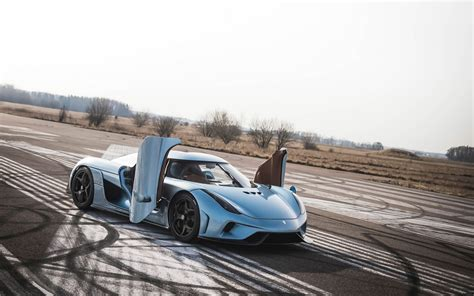 koenigsegg regera wallpaper koenigsegg regera wallpaper hd hd pictures