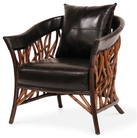 armchairs adelaide adelaide lounge chair tropical armchairs and accent