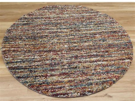 small rugs uk home decor