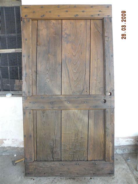 porte da giardino vernice per mobili legno esterno design casa creativa e