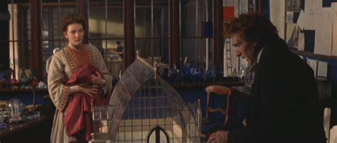 film oscar lucinda oscar and lucinda 1997 clip 2 on aso australia s audio