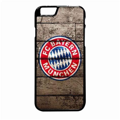 Casing Iphone 6 Plus 6s Plus German Fc Custom Hardcase les 20 meilleures id 233 es de la cat 233 gorie bayern munich logo sur fc bayern munich