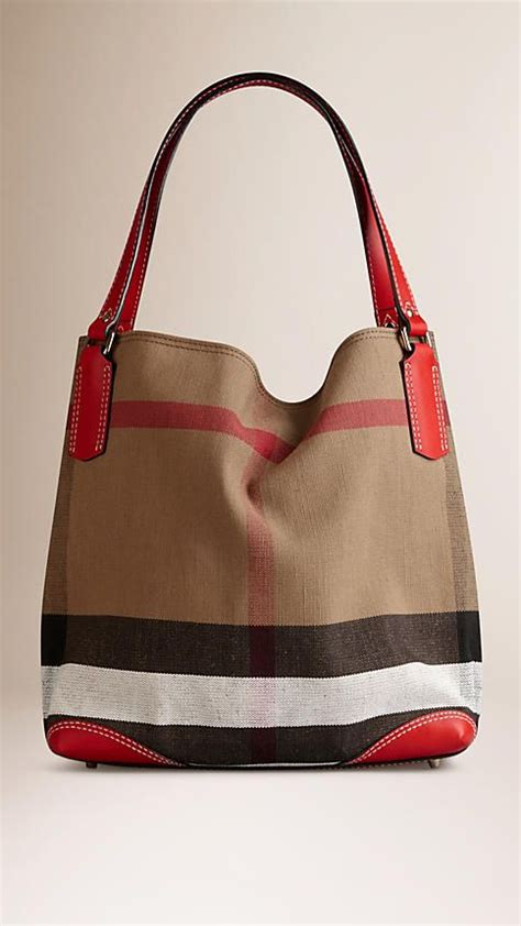 Misel Collection Tote Bag Bag As 1000 images about style on rocks colors and