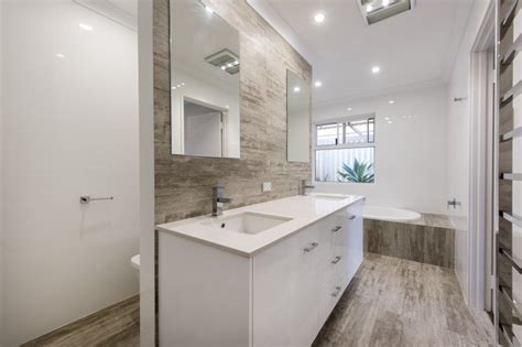 bathroom renovation perth bathrooms gallery veejay s renovation