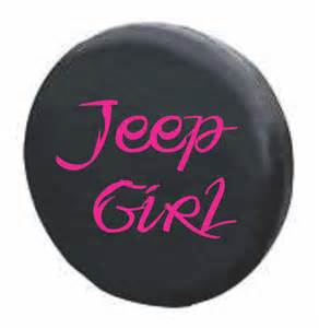 jeep wave tire cover autos post