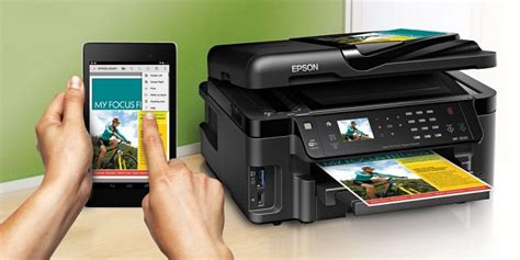 epson printer app for android epson print enabler app for android launched