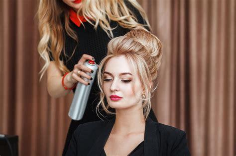 prestige hair salon nyc hairdresser hair stylist hair haircut hot scissors hair makeover best in nyc new york