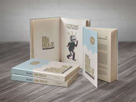 Home Design 3d Outdoor book mockup 1 punedesign