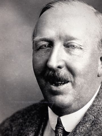 Ford Maddox Ford by About The Society The Ford Madox Ford Society