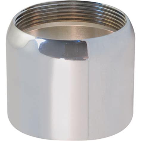 American Standard 00890 22 Tub Shower ****** Holder   AZ Partsmaster