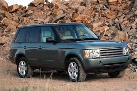 how to fix cars 2005 land rover range rover windshield wipe control image 2005 land rover range rover size 800 x 532 type gif posted on december 31 1969 4