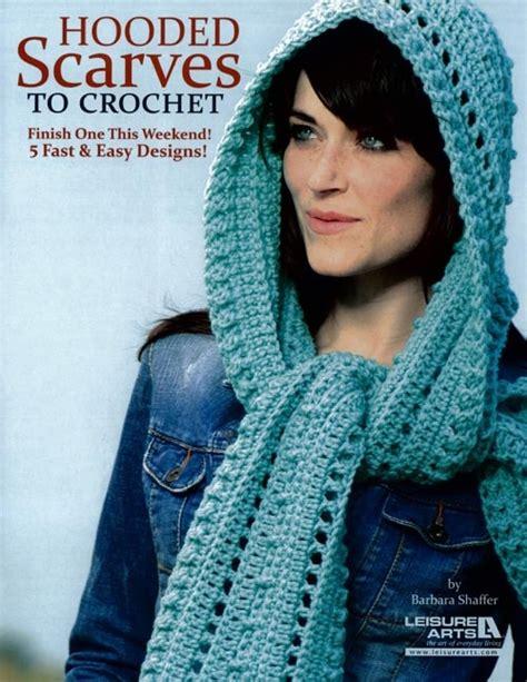 maggie s crochet 183 loom knitting socks knit pattern 17 best ideas about secret pal on pinterest secret pal