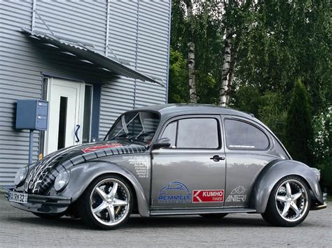 Auto Tuning Konfigurator 3d by My Perfect Volkswagen Beetle 3dtuning Probably The Best