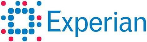 Experian Records File Experian Svg