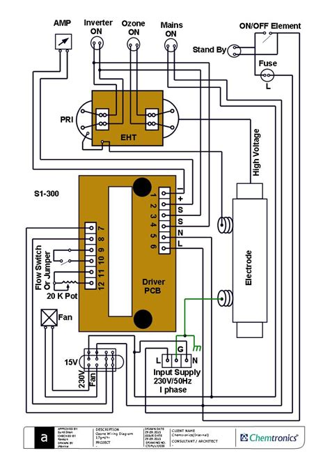 100 free wiring diagram for hotpoint tumble dr washing