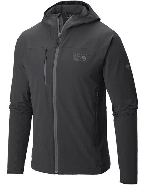 best jackets for the best softshell jackets for 2017 best hiking