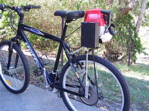 motorized bicycle engine image gallery motorized bicycle engine kit