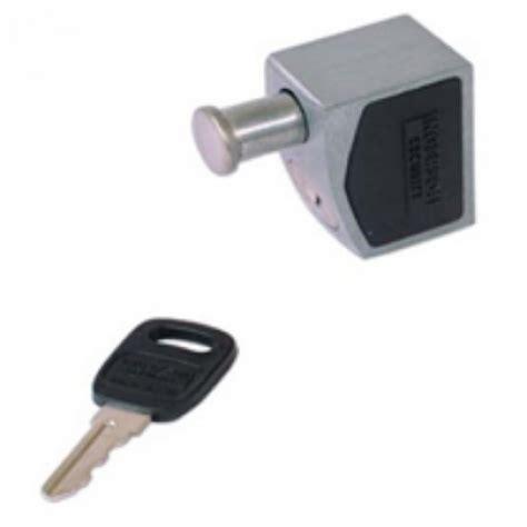 Patio Door Lock by Ingersolll Pdl1 Patio Door Lock