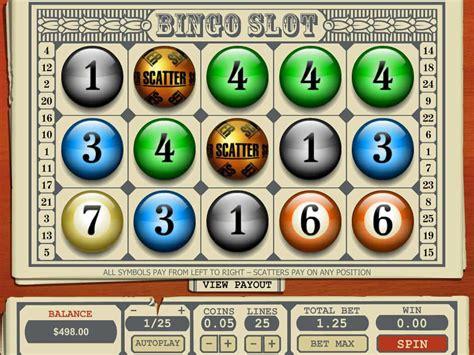 bingo slot pragmatic play slot machine play
