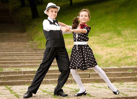 kids swing dancing a aventura infantil na dan 231 a de sal 227 o dan 231 a em pauta