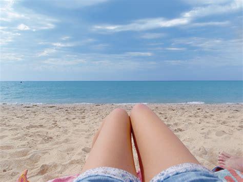 themes para tumblr estilo praia garotas de vidro coisas indispens 225 veis para levar 224 praia