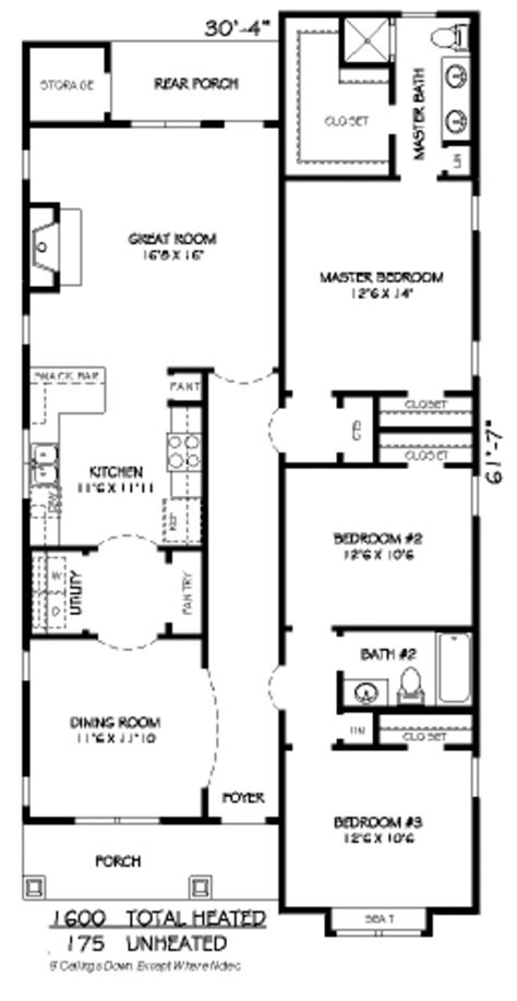income suite house plans apartments income suite house plans house plans with inlaw suite luxamcc
