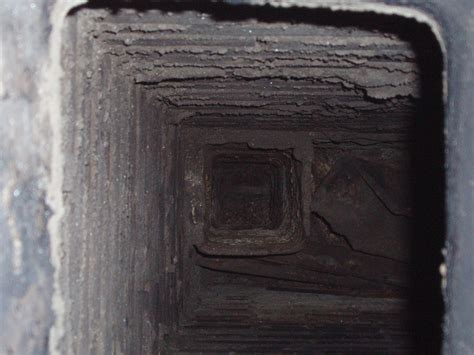 How To Clean Fireplace by How Often Should I Clean Chimney Brads Chimney Sweep