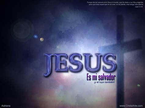 imagenes biblicas en 3d fondos gratis fondos cristianos 12