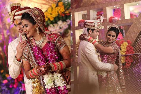 Wedding Photographers in Delhi Best Wedding Photographers