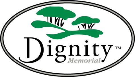 october 19 dignity memorial offers advance planning