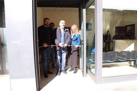comune di venezia ufficio tributi nuovi sportelli ufficio tributi in via venezia questa