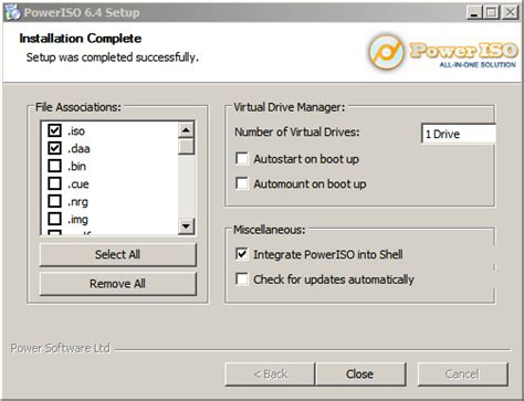 download power iso full version serial number download power iso full crack free windowspro
