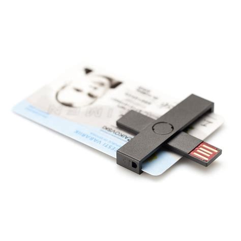 Usb Smart Card Reader id smart card reader usb smartcard readers photopoint