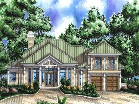southern living coastal house plans beach coastal living house plans southern coastal home