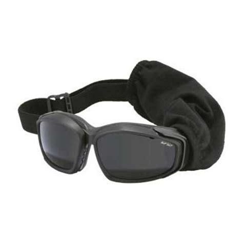 Goggle Set Falam Army masque tactique ess advancer v12 masque balistique