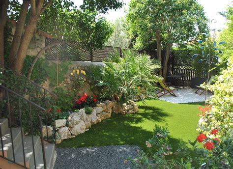 giardini di giardini di piccole dimensioni crea giardino