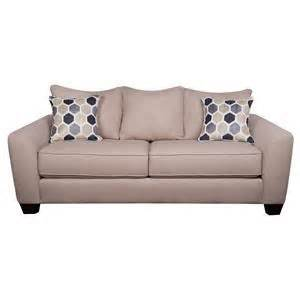 page 6 of sofas dayton cincinnati columbus ohio sofas