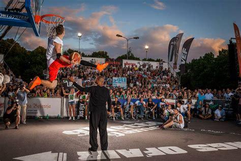 l excellent sprite slam dunk 2014 de riga