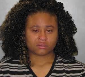 Burlington Iowa Arrest Records Burlington Arrest In Kidnapping