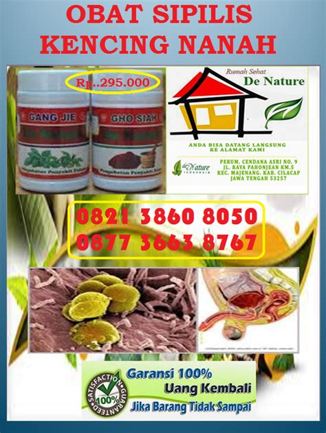Obat Jantung Herbal Denature Indonesia apakah gejala kulit gatal panas melepuh obat herbal de nature