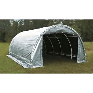 Dome Gazebo Tent by Dome Shelter Canopy Gempler S