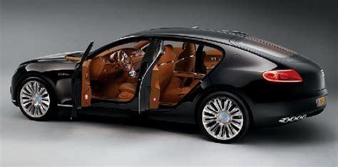bugatti interni bugatti c16 galibier posteriore interni motorcompass