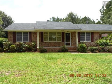 camden south carolina sc fsbo homes for sale camden by