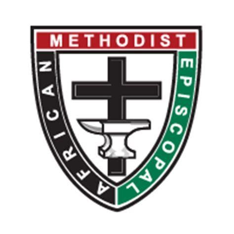 allen african methodist episcopal church