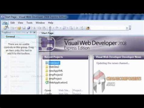javascript tutorial youtube javascript tutorial read xml youtube