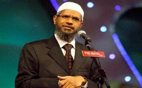 Biography Of Zakir Naik | biography dr zakir naik question answer