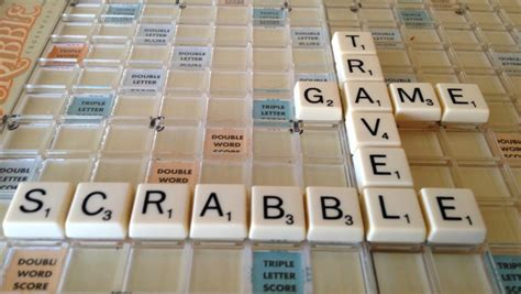 hasbro scrabble replacement tiles scrabble tile replacement free bittorrentpic