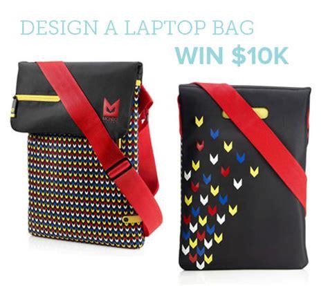 design your bag contest design a bag win 10k handmade charlotte
