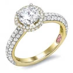 Bridal Jewelry Dw6143 bridal jewelry dw6143